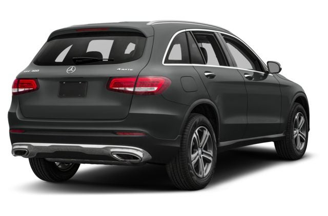 2018 car models about us autos post for Mercedes benz okemos
