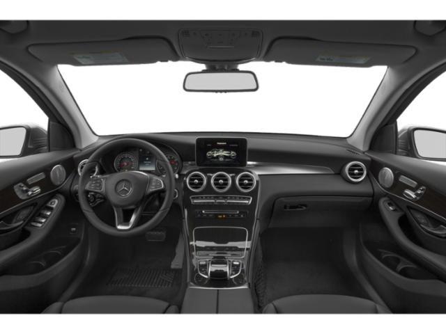 2019 mercedes-benz glc glc 300 - mercedes-benz dealer in mi – new